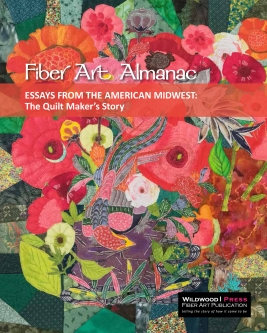 fiber-art-almanac_essays-from-the-american-midwest