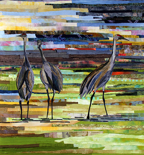 gawking-cranes_pat-bishop