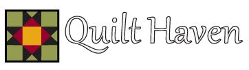 quilt-haven-jpg